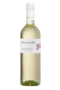Gemischter Satz - Pinot Blanc Chardonnay