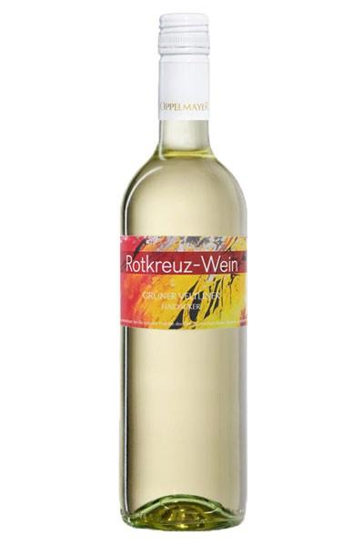 Rotkreuzwein